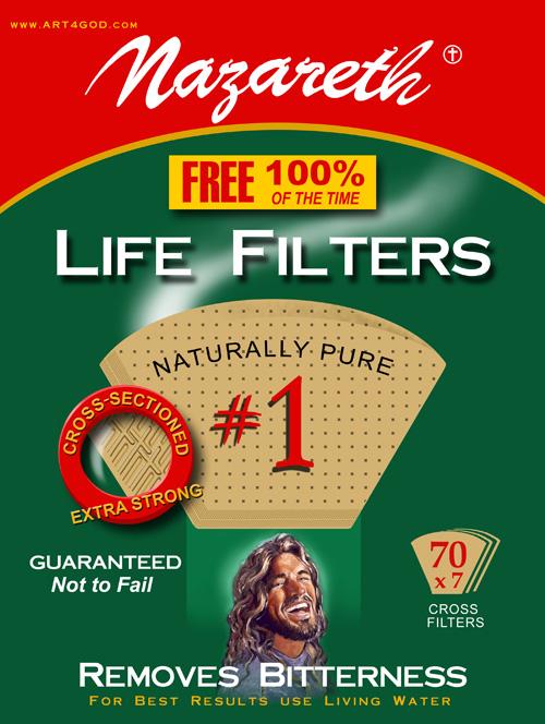 nazareth-filters.jpg?format=500w