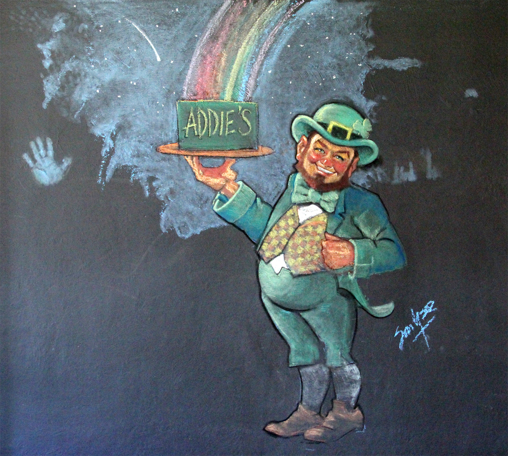 LEPRECHAUN ONE.jpg
