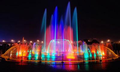 LED-underwater-light-Pool-Light-China-Manufacturer-application.jpg