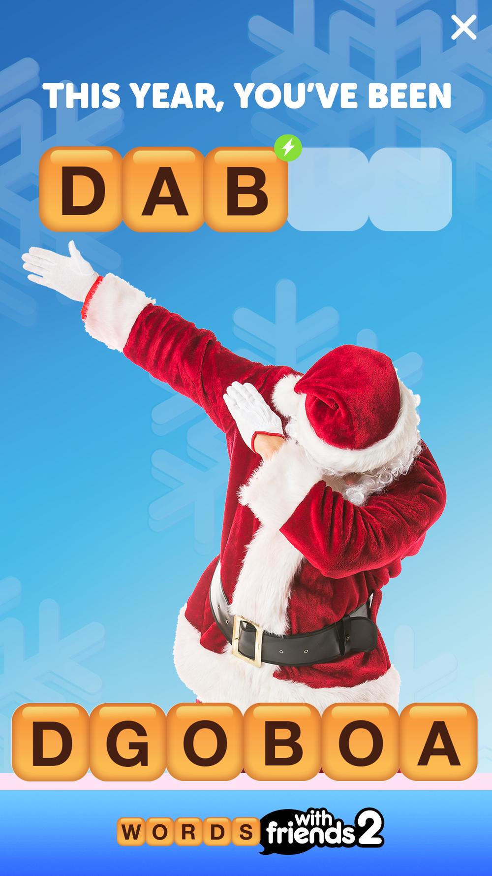 DAB.png
