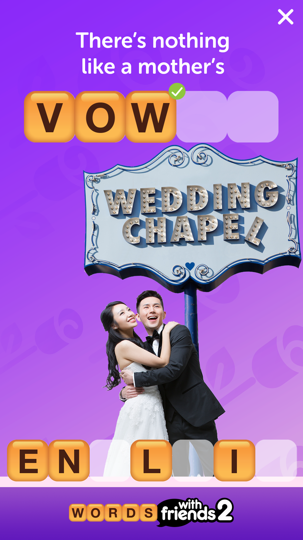 Vow.png