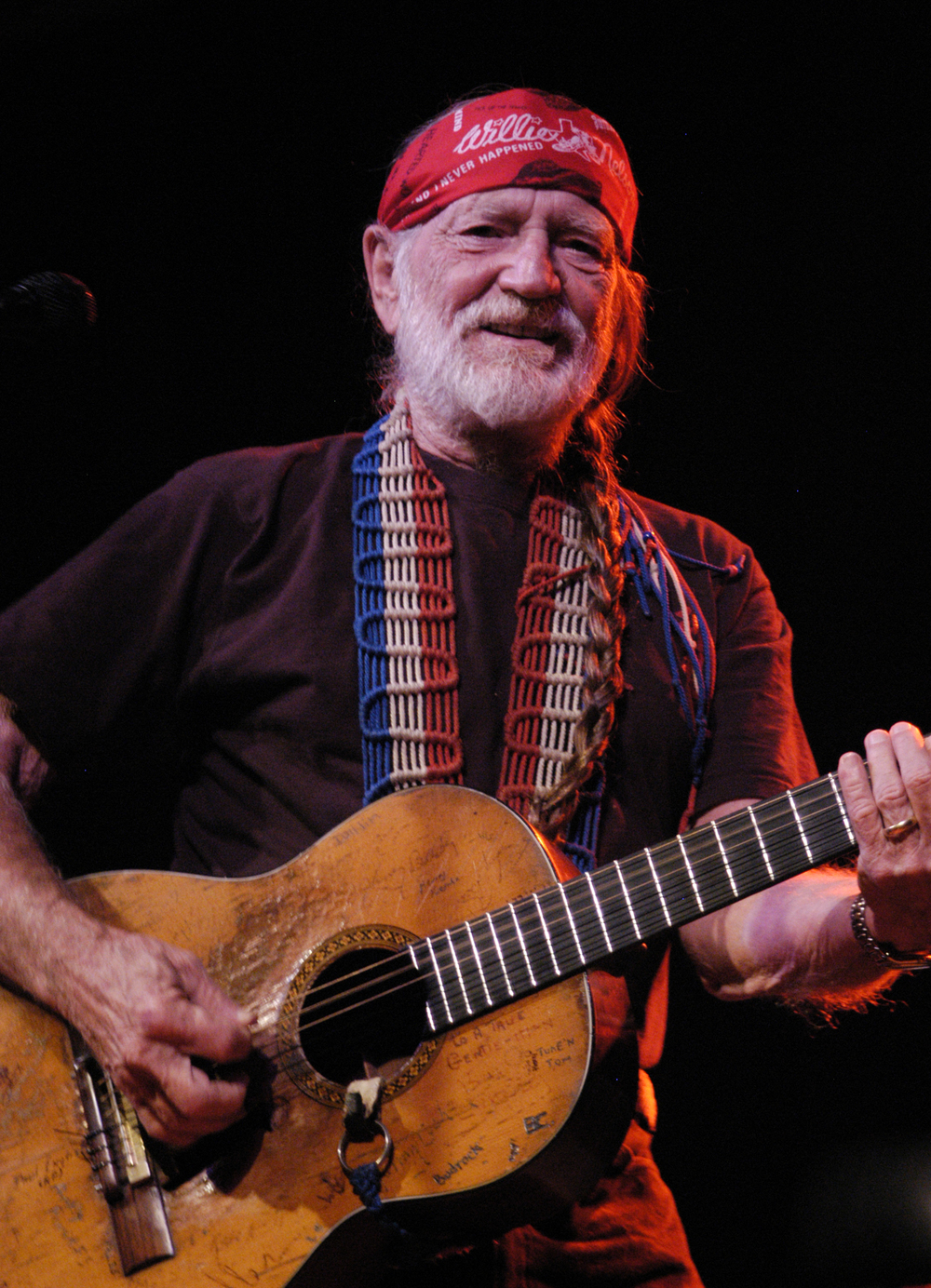 Willie_Nelson_Cambria_Harkey-5346.jpg