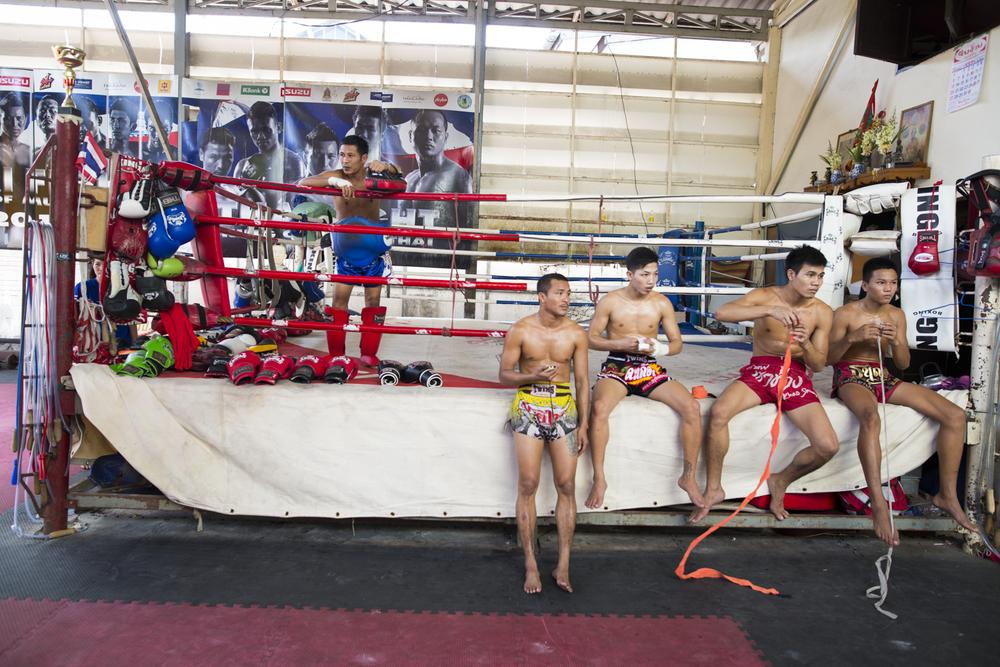 Meters_Running_Bangkok_Cambria-6828.jpg