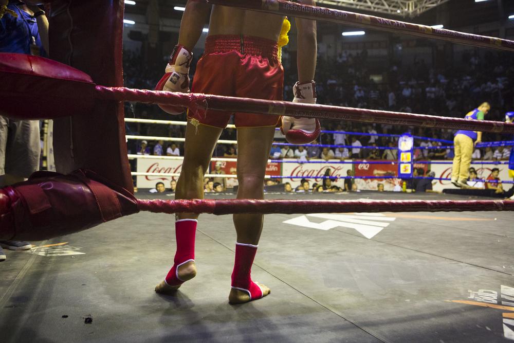 Meters_Running_Bangkok_Cambria-7989.jpg