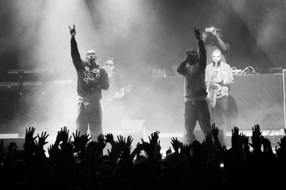 Ludacris_Cambria-1471.jpg