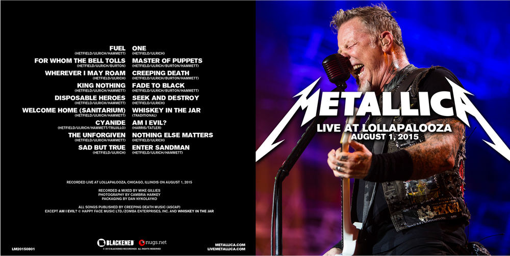 Metallica-at-Lolla-2015-Live.png
