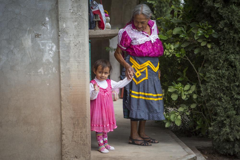 Bizarre_Foods_Oaxaca_Cambria-8843.jpg
