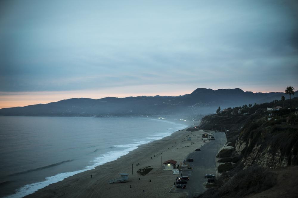 Malibu_Cambria-1334.jpg