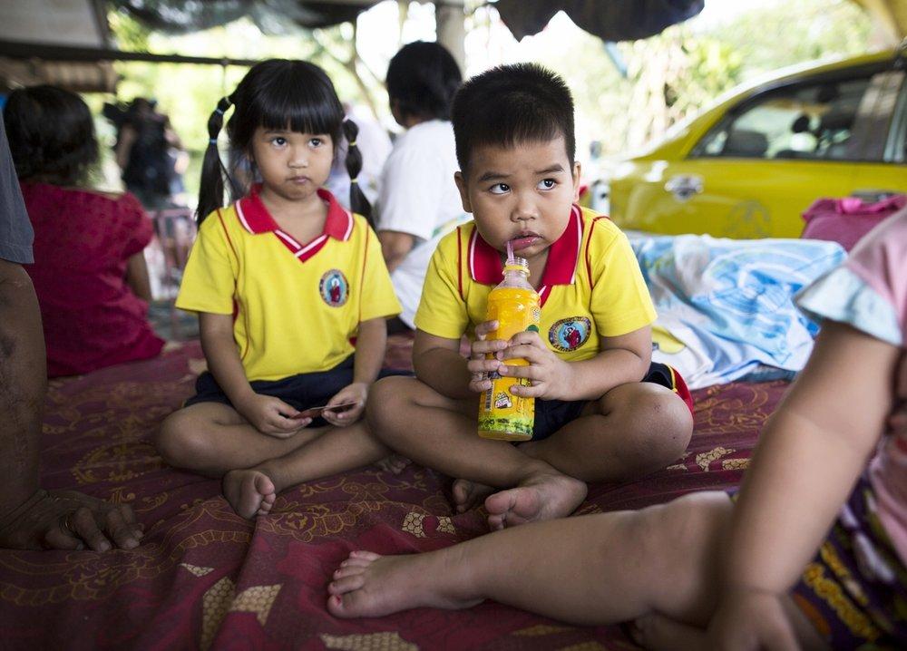 Meters_Running_Bangkok_Cambria-9080.jpg