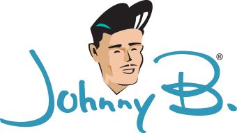 Johnny B.png