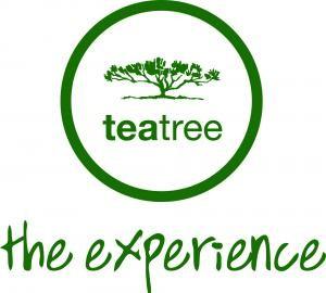 Tea Tree Experience.jpg