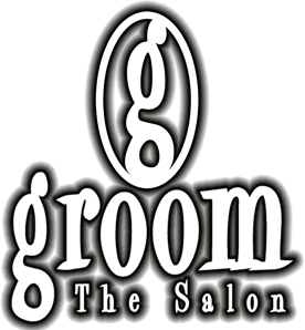 Groom the salon