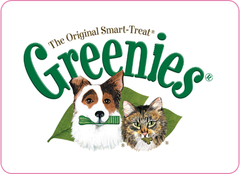 logo-greenies.png