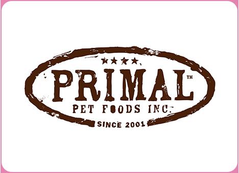 logo-primal.png