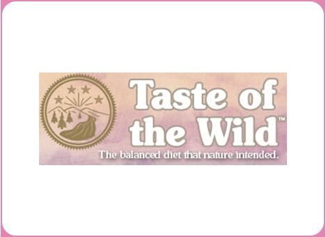 logo-taste.png