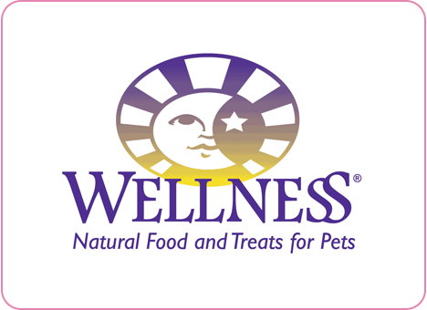 logo-wellness.png