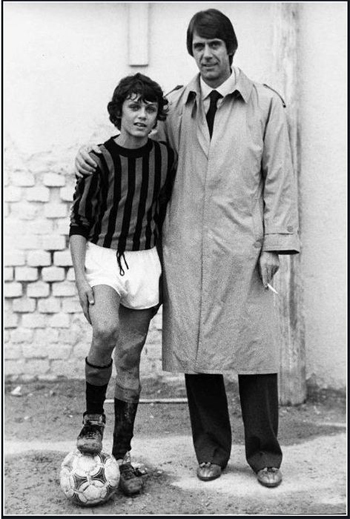 poalo-and-cesare-maldini.jpg