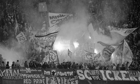 Bayern-fans-009.jpg