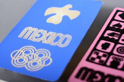 mexico-68_2-e1310401558542.jpg