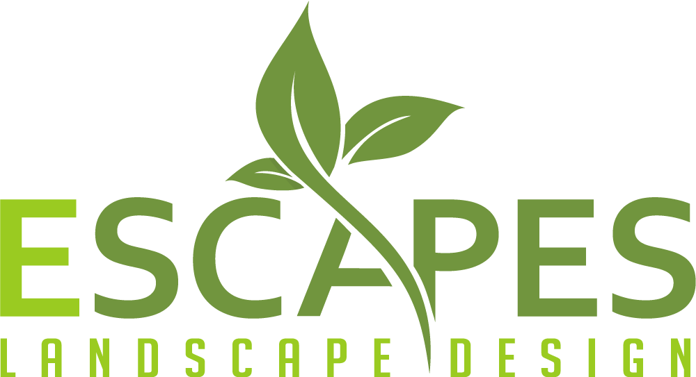 Escapes Landscape Design