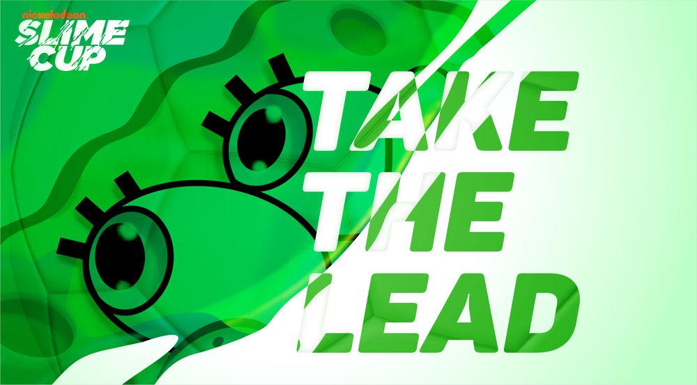 TAKE_THE_LEAD.jpg