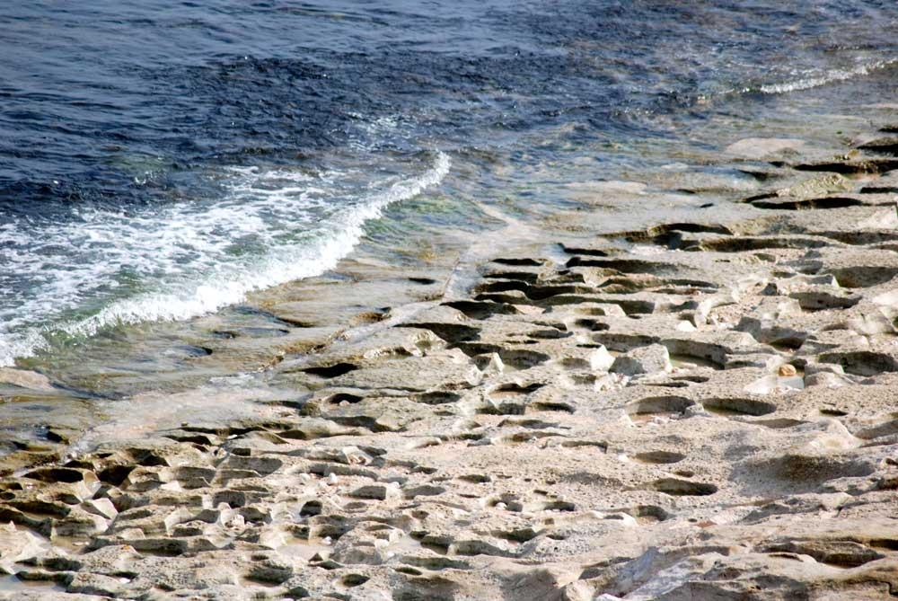 beach-coral-riff-bali-bingin.jpg