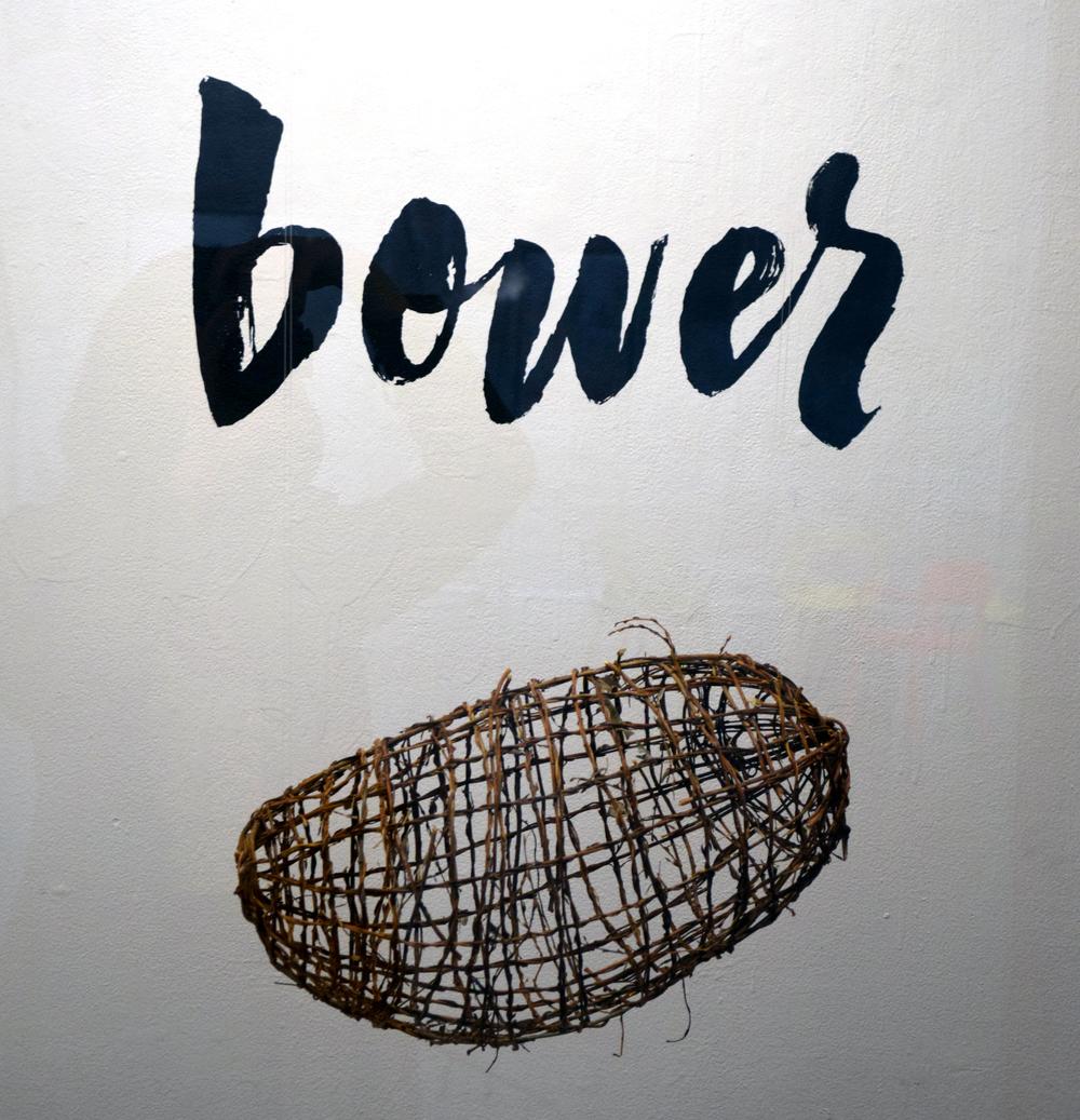 bower.jpg