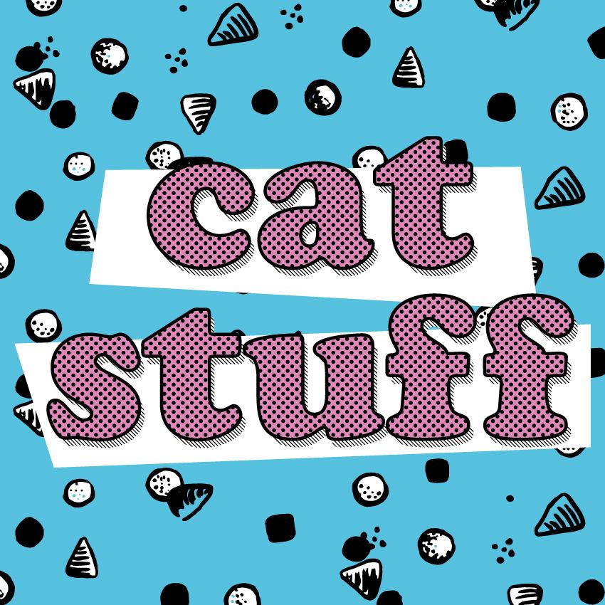 cat-stuff-instagram.jpg