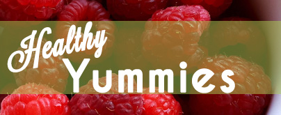healthy-links_0011_1-Yummies.jpg