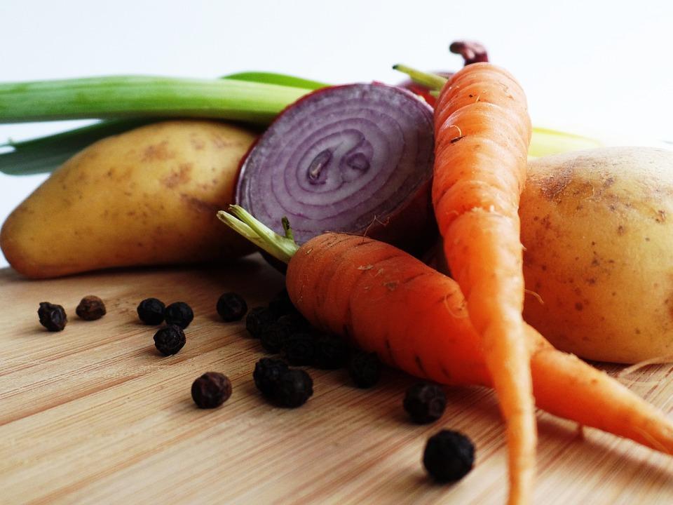 vegetables-498842_960_720.jpg