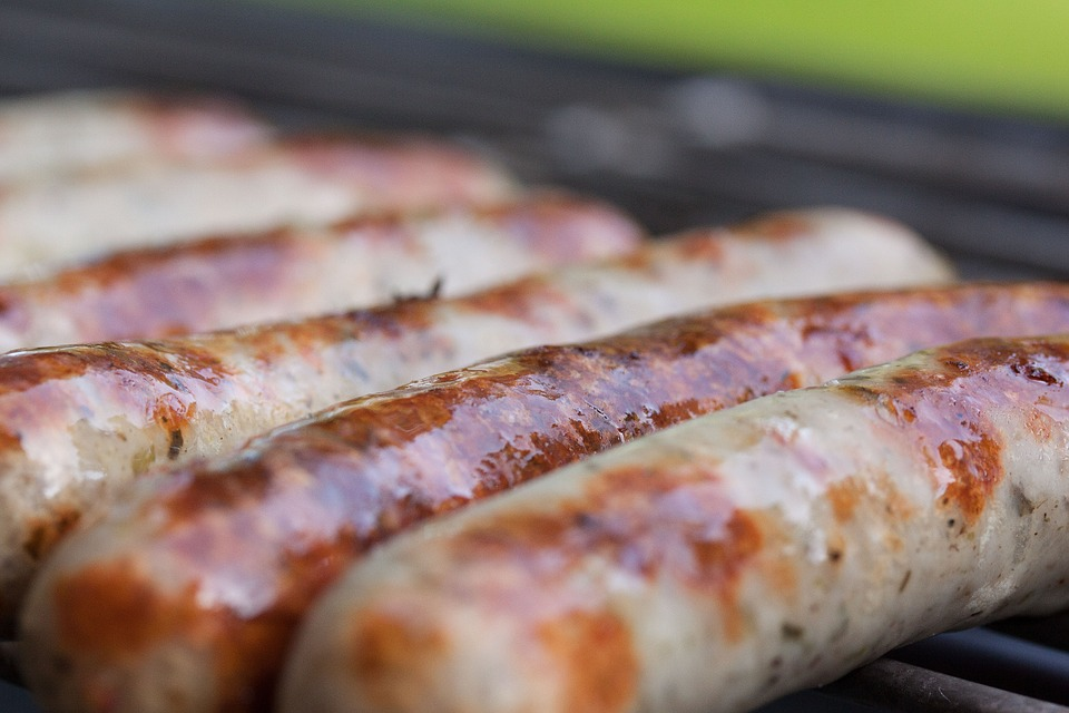 sausage-364579_960_720.jpg