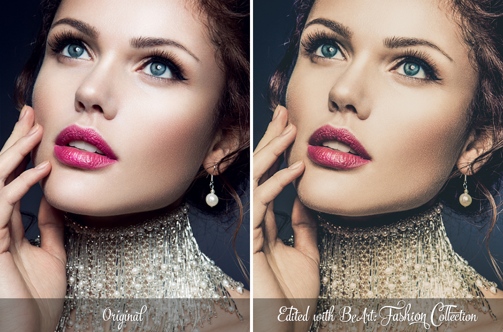 Best Lightroom Presets for Fashion Bloggers