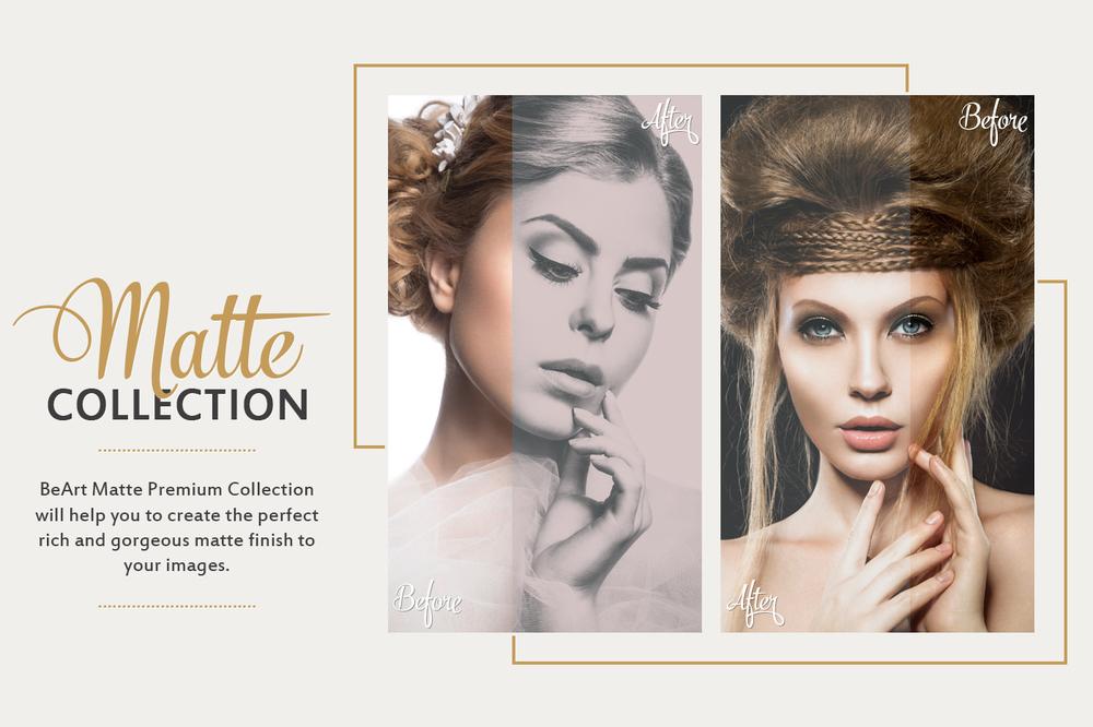 Before & after-Matte-Lightroom-Presets-by-BeArt-presets (1).jpg