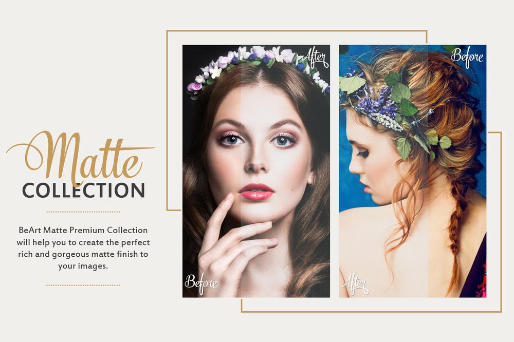 Before & after-Matte-Lightroom-Presets-by-BeArt-presets (2).jpg