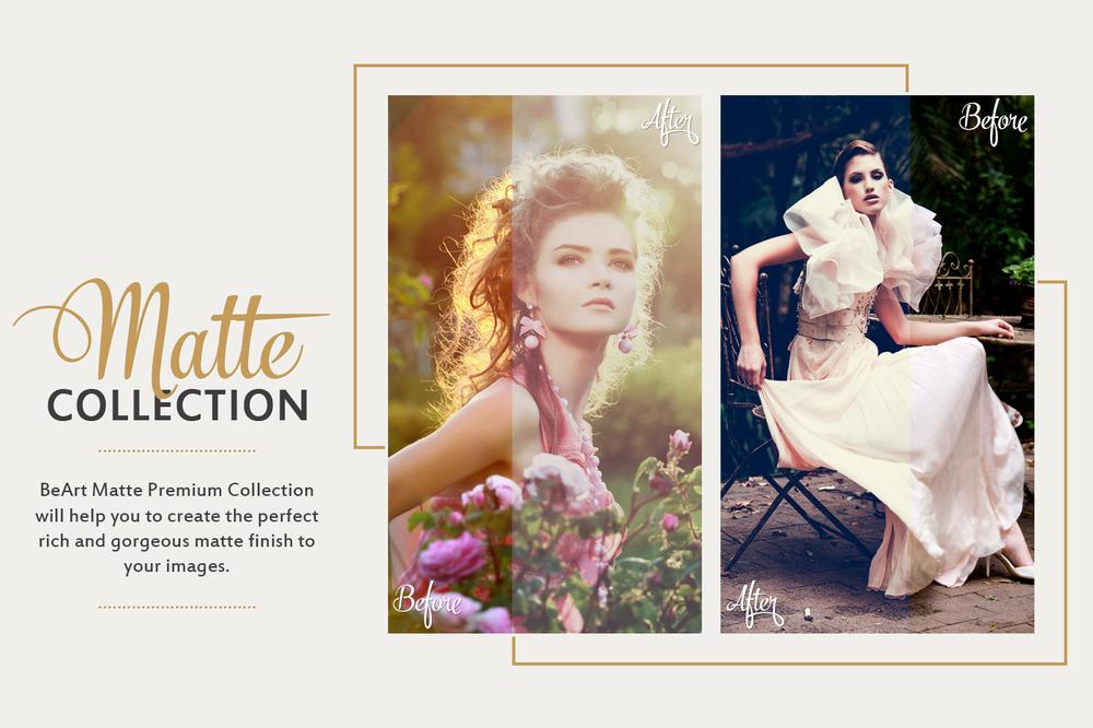 Before & after-Matte-Lightroom-Presets-by-BeArt-presets (3).jpg