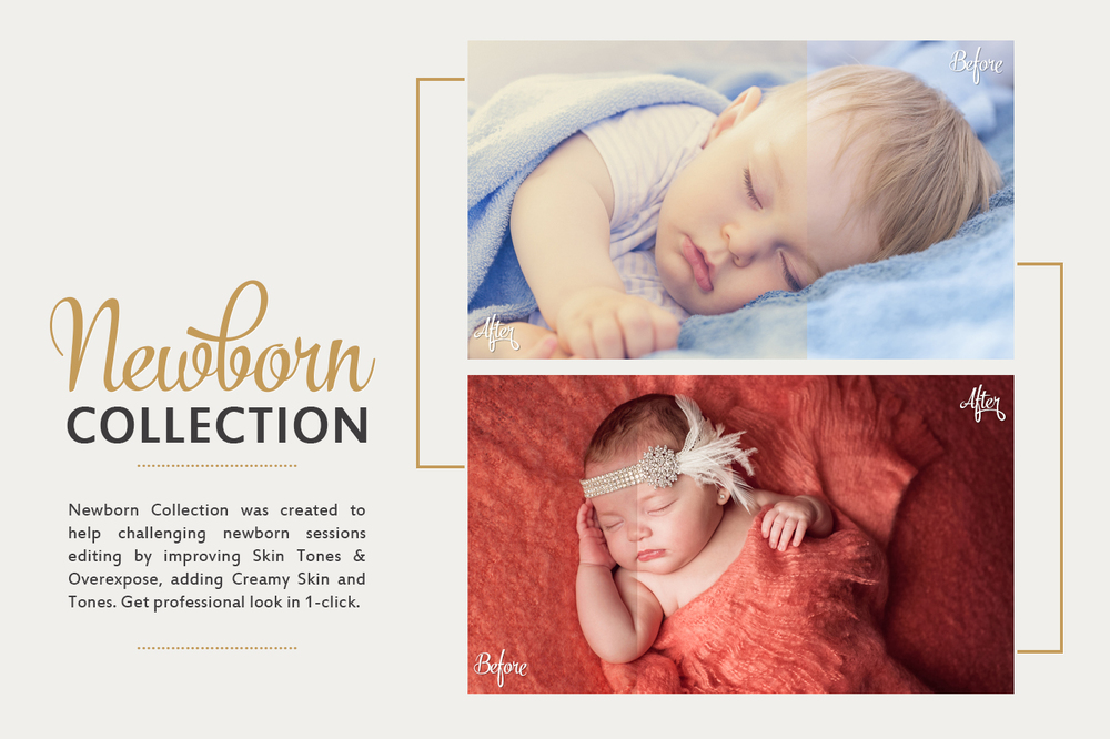 Before & after-Newborn-Lightroom-Presets-by-BeArt-presets (5).jpg