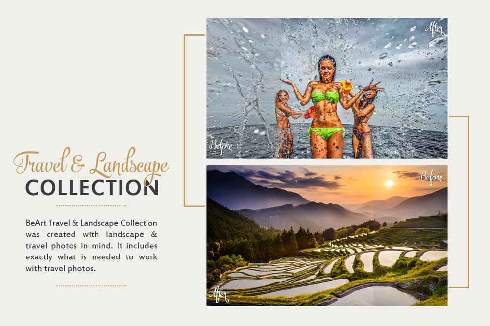 Before & after-Travel-and-Landscape-Lightroom-Presets-by-BeArt-presets (1).jpg