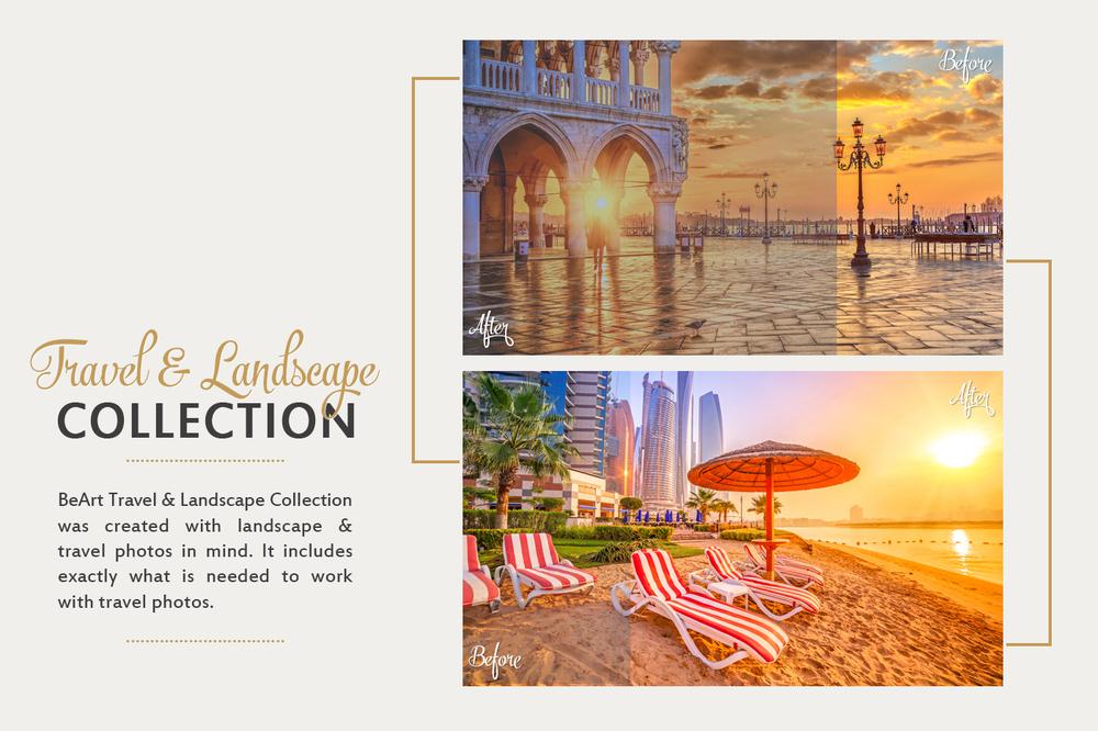 Before & after-Travel-and-Landscape-Lightroom-Presets-by-BeArt-presets (3).jpg