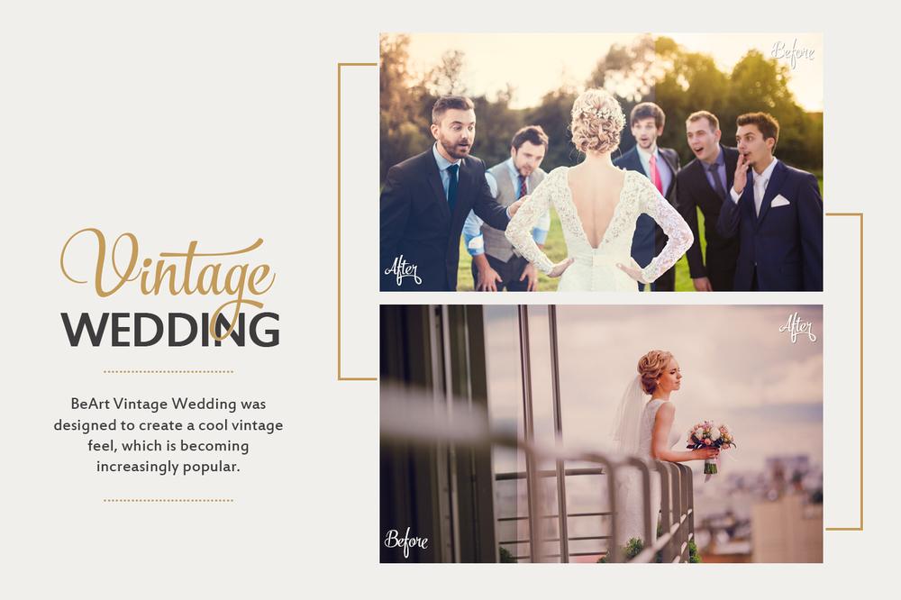 Before & after-Vintage-Wedding-Lightroom-Presets-by-BeArt-presets (5).jpg