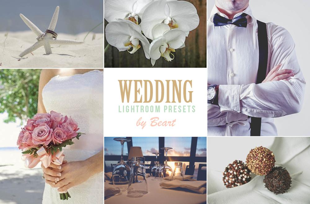 Creative Market WEDDING - BEFORE & AFTER-3.jpg
