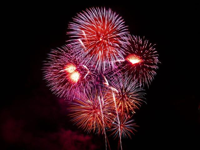 fireworks by beart 6.jpg