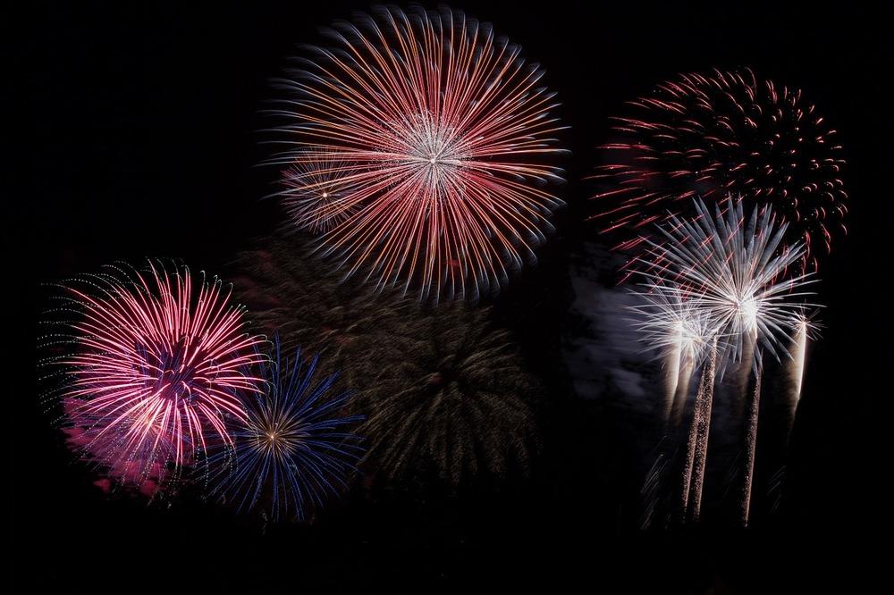 fireworks by beart 5.jpg