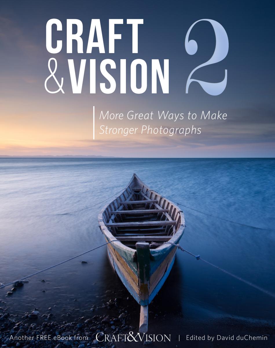Ebook free download photojournalism