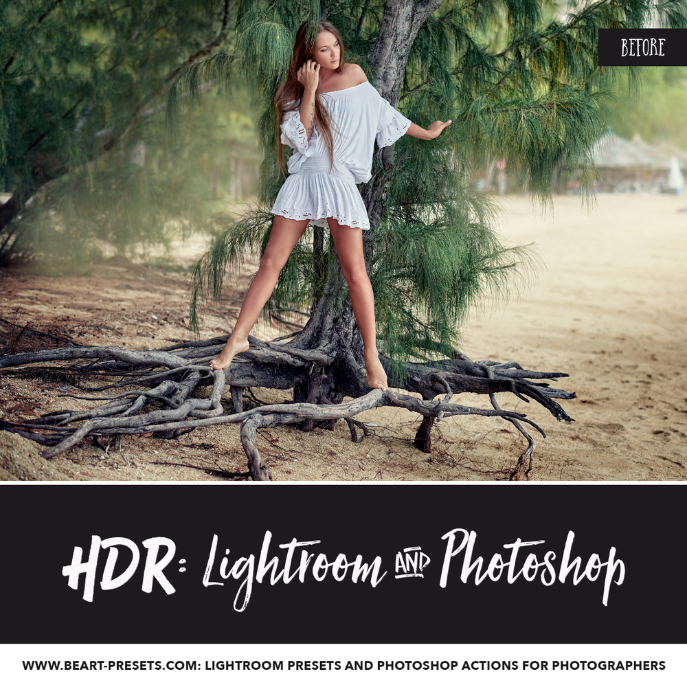 how to download lightroom for pc