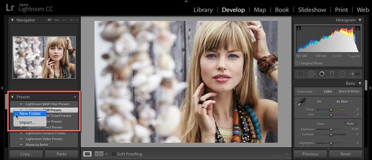 create+new+folder