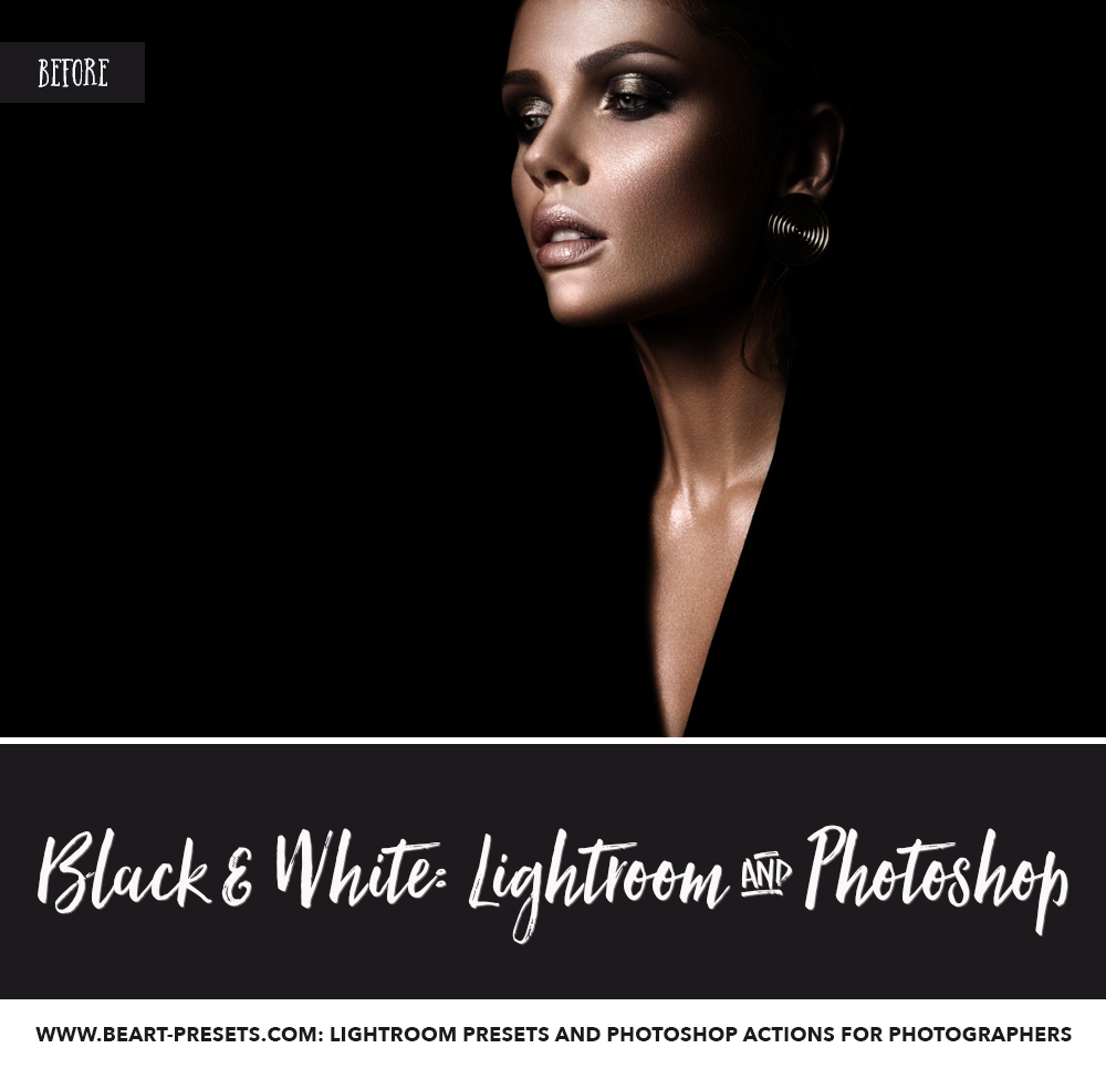 Sexy-Woman- Black-and-White-Lightroom-presets.jpg