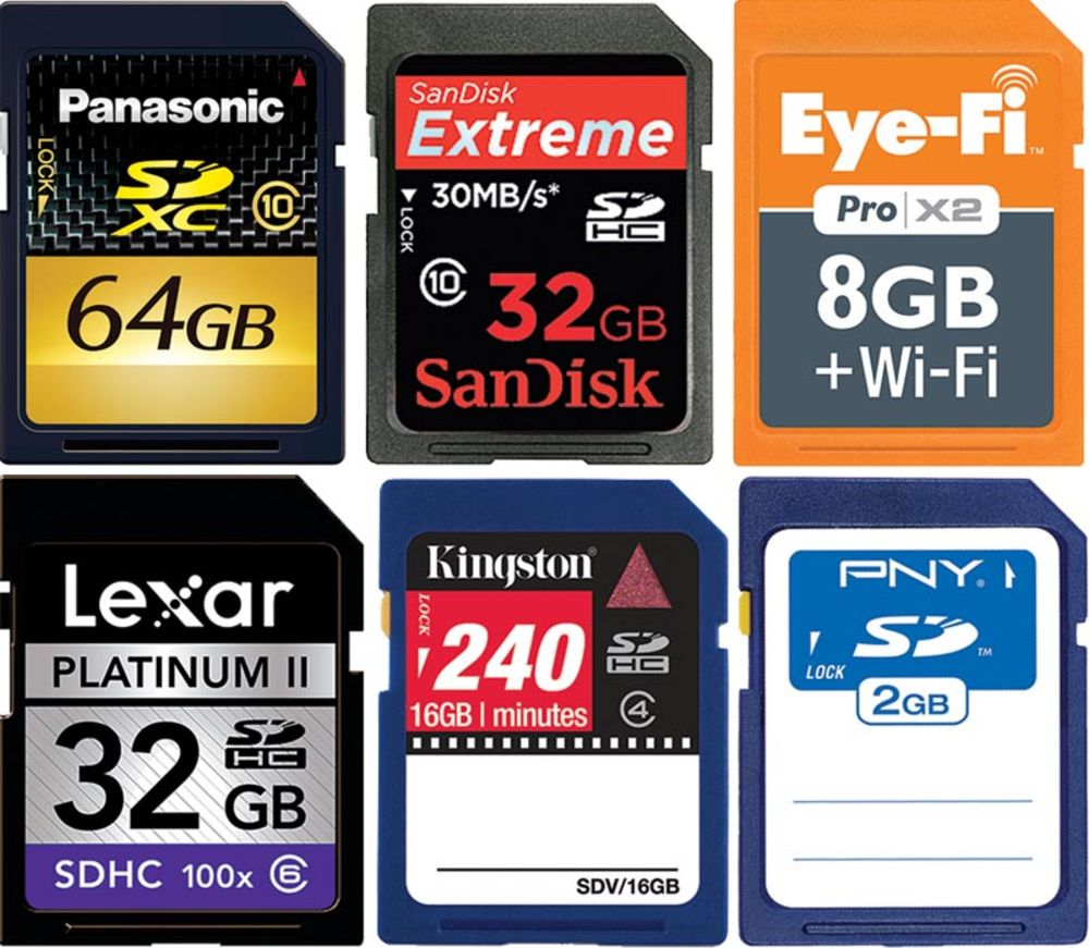 sdhc-or-sd-card