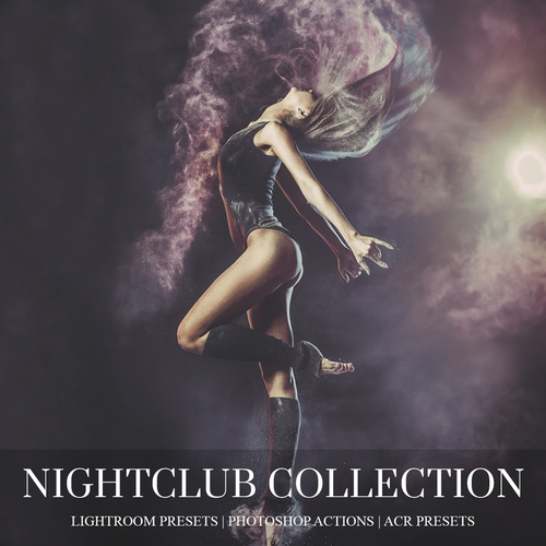 nightclub-collection-lightroom-presets-and-photoshop-actions (1).jpeg