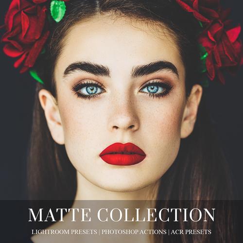 Matte-photoshop-lightroom-fade-vsco-preset-photography.jpg