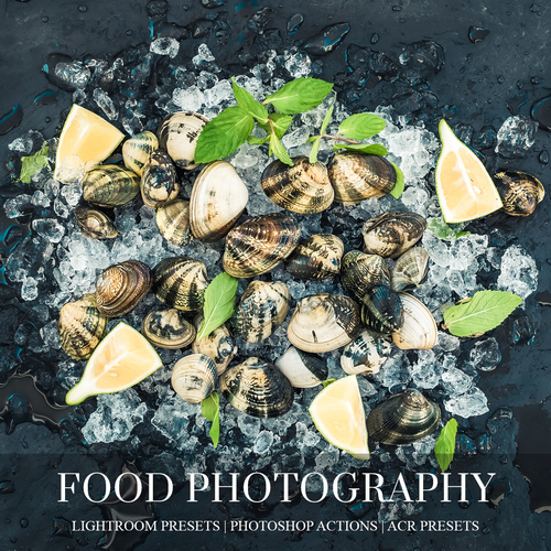 Food-Photography-for-Photoshop-and-Lightroom-cover.jpg